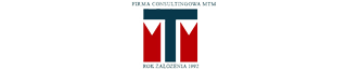 MTM Consulting -- profesjonalna windykacja należności, wywiad gospodarczy, konsulting...